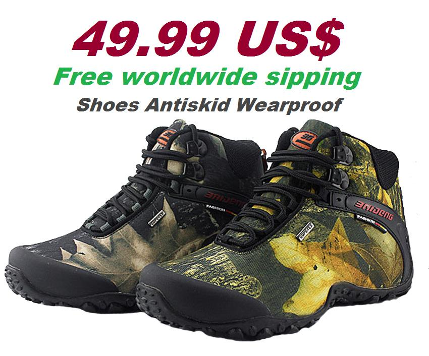 price-fishing-hunting-shoes-wearproof-3D-camouflage-boots-camouflage-img027482463258.jpg