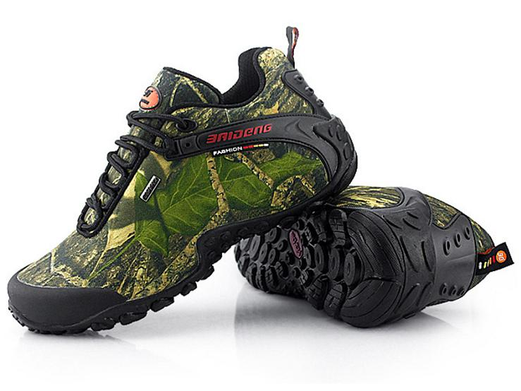 price-fishing-hunting-shoes-wearproof-3D-camouflage-boots-camouflage-img027482463259.jpg