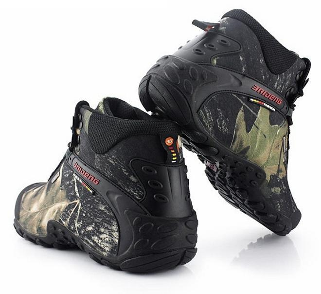 price-fishing-hunting-shoes-wearproof-3D-camouflage-boots-camouflage-img027482463260.jpg