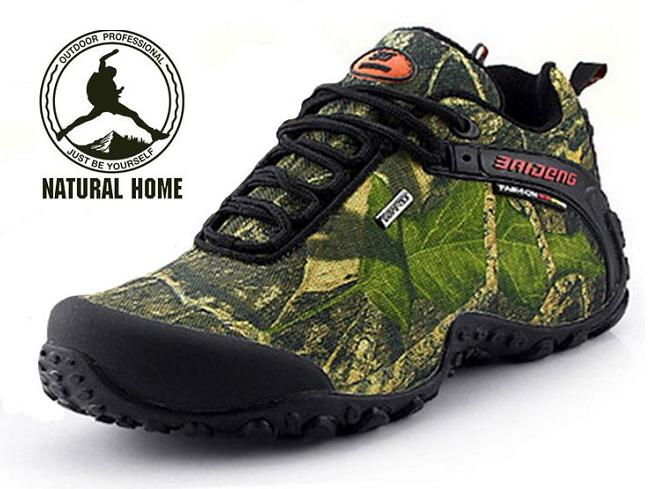 price-fishing-hunting-shoes-wearproof-3D-camouflage-boots-camouflage-img027482463261.jpg