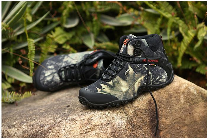 price-fishing-hunting-shoes-wearproof-3D-camouflage-boots-camouflage-img027482463266.jpg