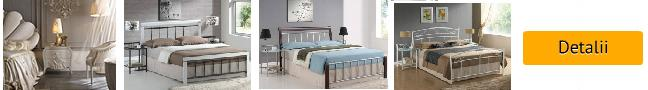 reducere-mobila-lux-rate-mobilier-dormitor-img75365.jpg
