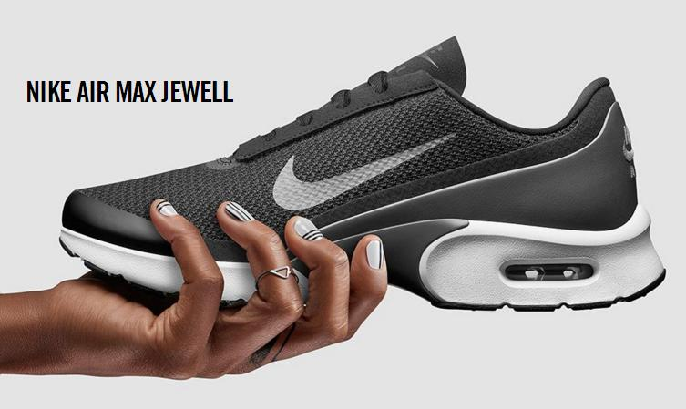 reducere-pret-nike-romania-outlet-magazine-online-img03809575979175136.jpg
