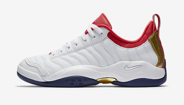 reducere-pret-nike-romania-outlet-magazine-online-img038095759791751666.jpg
