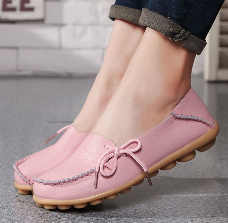 sale-cheap-casual-flats-shoes-for-women-img014.jpg