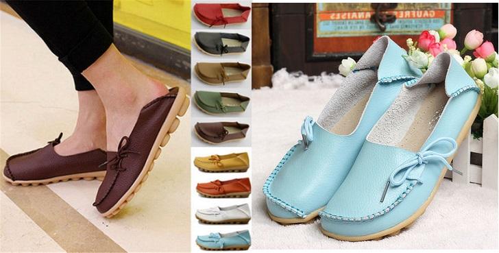 sale-cheap-casual-flats-women-shoes-img04.jpg