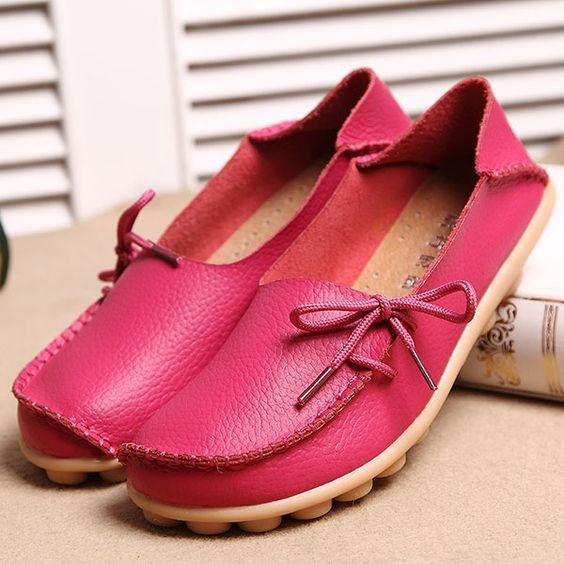sale-comfortable-walking-shoes-img012.jpg