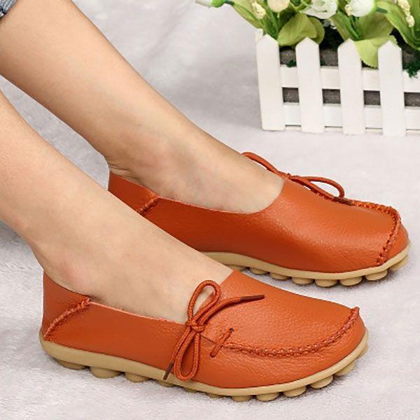 sale-cute-comfortable-walking-shoes-img019.jpg