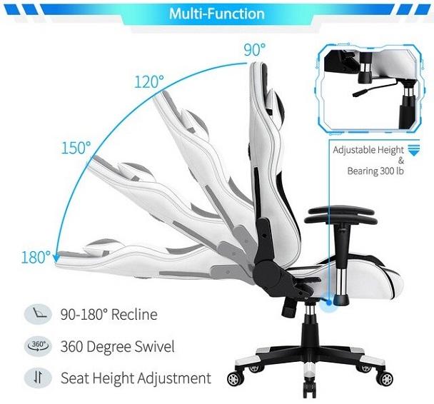 scaun-gaming-ieftin-img628082800000h27847826486.png
