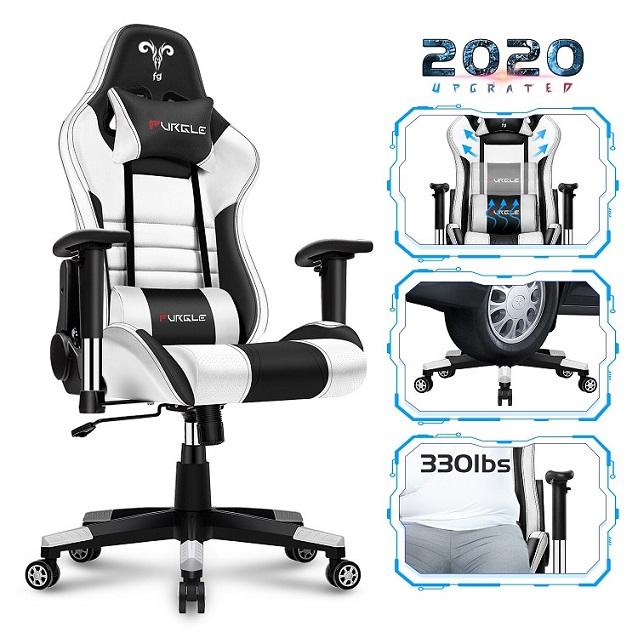 scaun-gaming-ieftin-img628082800000h27847826488.png
