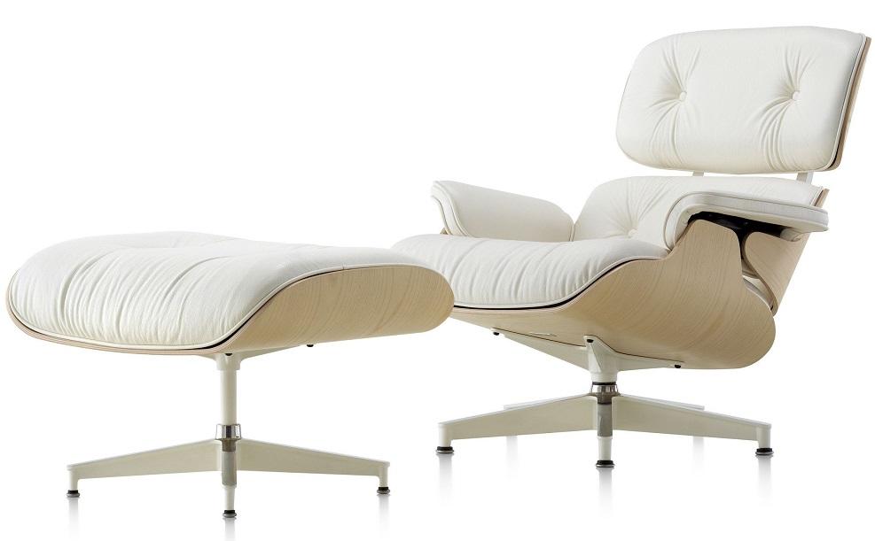 scaun-piele-naturala-alba-eames-lounge-chair-cu-otoman-ieftin-img2875675v524611005674555.png