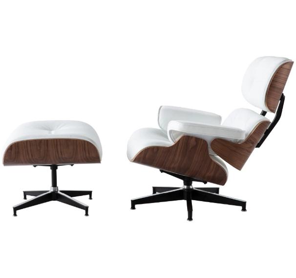 scaun-piele-naturala-alba-eames-lounge-chair-walnut-cu-otoman-ieftin-img2675675v524611005674525.png