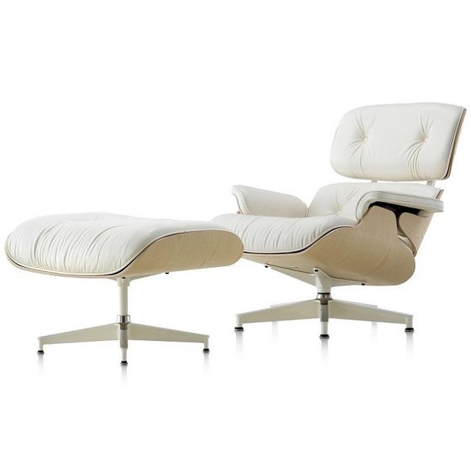 scaun-piele-naturala-eames-lounge-chair-cu-otoman-ieftin-img2875675v524611005674519.png