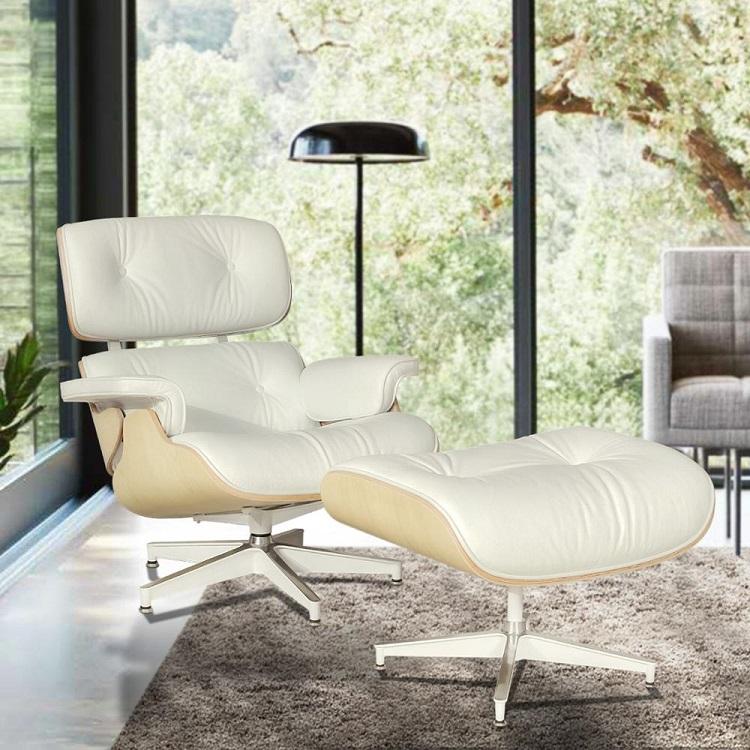scaun-piele-naturala-eames-lounge-chair-cu-otoman-ieftin-img2875675v524611005674520.png