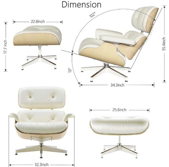 scaun-piele-naturala-eames-lounge-chair-cu-otoman-ieftin-img2875675v524611005674524.png