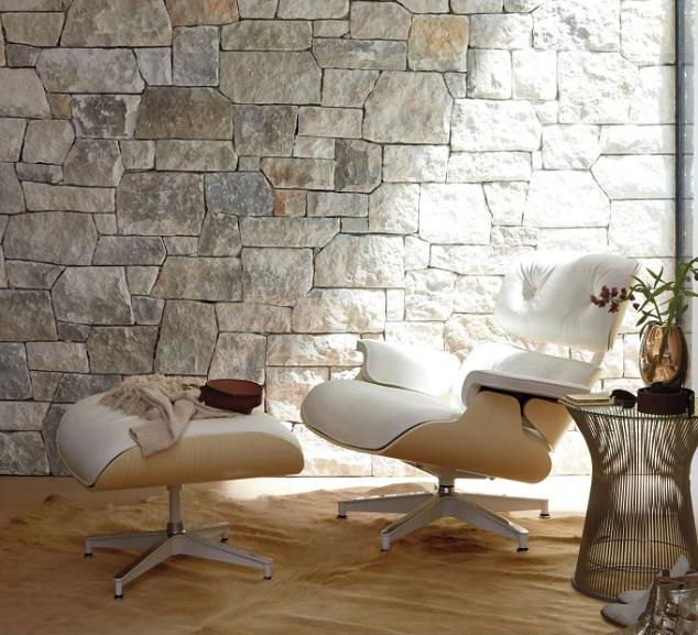 scaun-piele-naturala-eames-lounge-chair-cu-otoman-ieftin-img2875675v524611005674527.png
