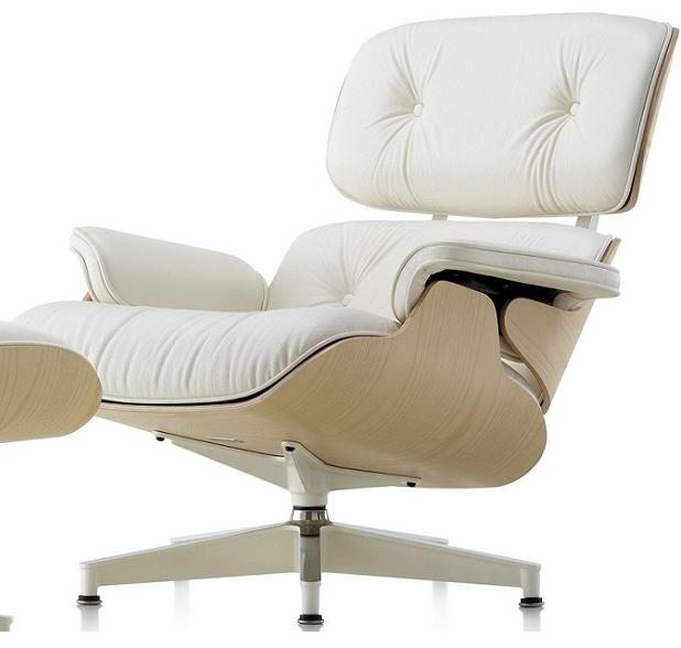 scaun-piele-naturala-eames-lounge-chair-cu-otoman-ieftin-img2875675v524611005674529.png