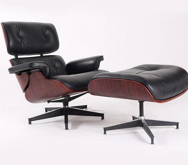 scaun-piele-naturala-eames-lounge-chair-cu-otoman-ieftin-img4875675v524611005674520.png