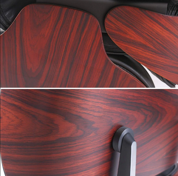 scaun-piele-naturala-eames-lounge-chair-cu-otoman-ieftin-img4875675v524611005674521.png