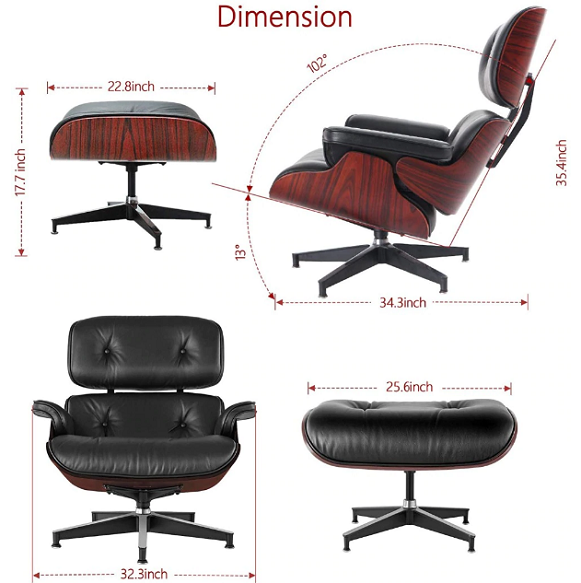 scaun-piele-naturala-eames-lounge-chair-cu-otoman-ieftin-img4875675v524611005674522.png