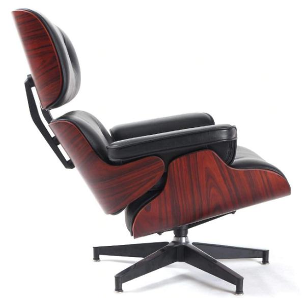 scaun-piele-naturala-eames-lounge-chair-cu-otoman-ieftin-img4875675v524611005674524.png