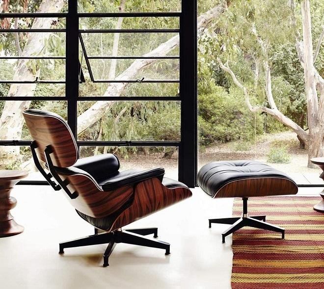 scaun-piele-naturala-eames-lounge-chair-cu-otoman-ieftin-img4875675v524611005674528.png