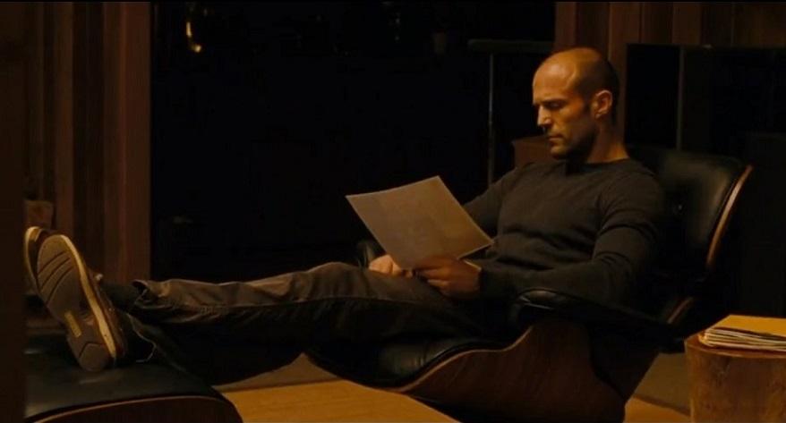 scaun-piele-naturala-eames-lounge-chair-cu-otoman-ieftin-img6875675v5246110056745256.png