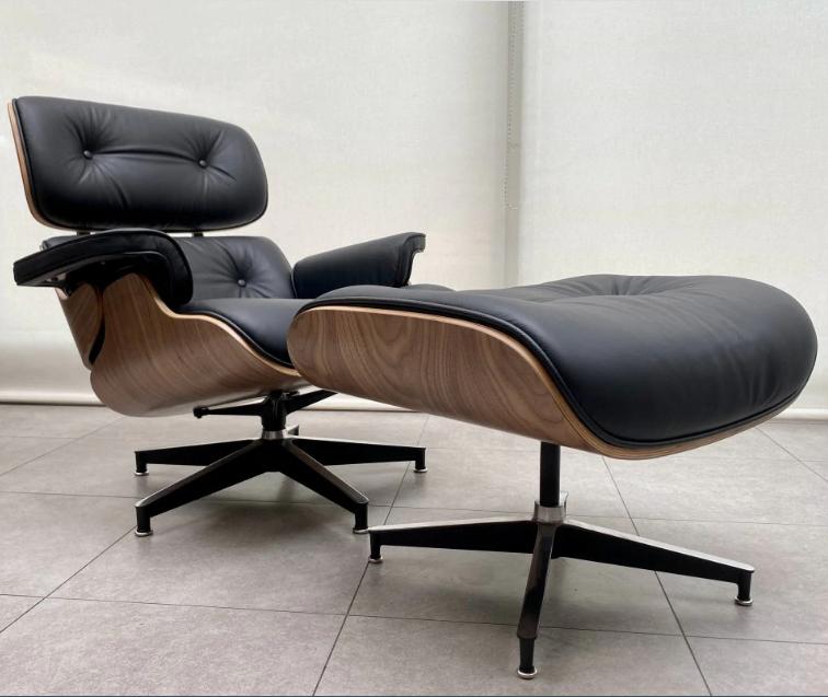 scaun-piele-naturala-eames-lounge-chair-cu-otoman-ieftin-img6875675v524611005674531.png