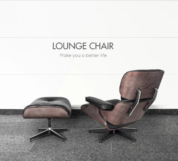 sessel-und-hocker_des-jahrhunderts-eames-lounge-chair-mit-ottomane-echtleder-gratisversand-img770085de565777533010.png