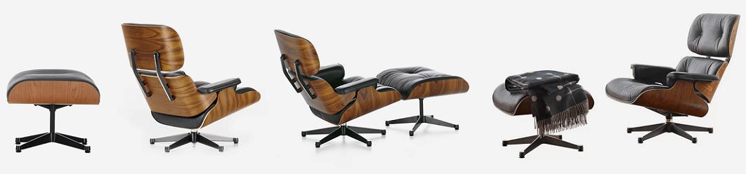 sessel-und-hocker_des-jahrhunderts-eames-lounge-chair-mit-ottomane-echtleder-gratisversand-img770085de565777533011.png