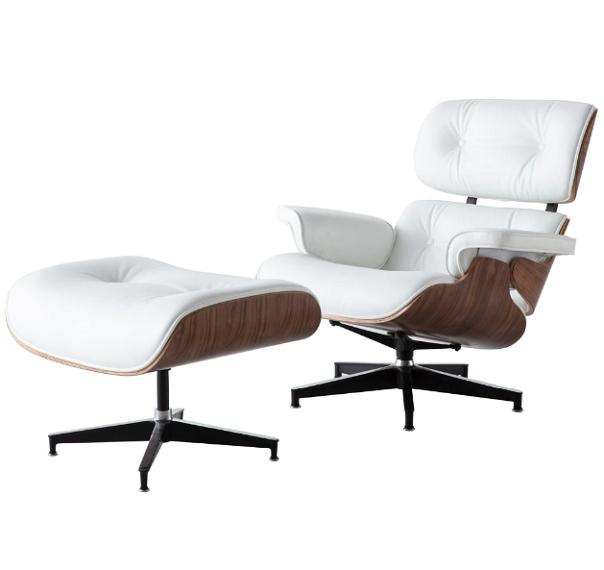 sessel-und-hocker_des-jahrhunderts-eames-lounge-chair-mit-ottomane-echtleder-gratisversand-img770085de56577753303.png