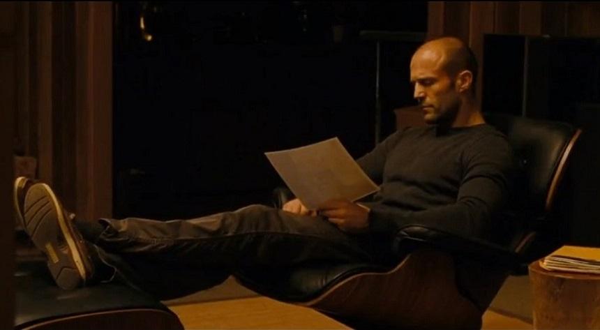 sessel-und-hocker_des-jahrhunderts-eames-lounge-chair-mit-ottomane-echtleder-gratisversand-img770085de56577753305.png
