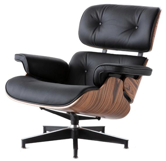 sessel-und-hocker_des-jahrhunderts-eames-lounge-chair-mit-ottomane-echtleder-gratisversand-img770085de56577753306.png