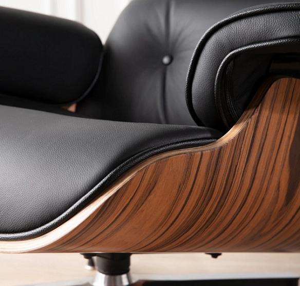 sessel-und-hocker_des-jahrhunderts-eames-lounge-chair-mit-ottomane-echtleder-gratisversand-img770085de56577753307.png