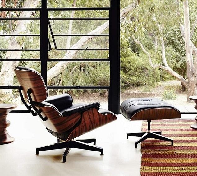 sessel-und-hocker_des-jahrhunderts-eames-lounge-chair-mit-ottomane-echtleder-gratisversand-img770085de56577753308.png