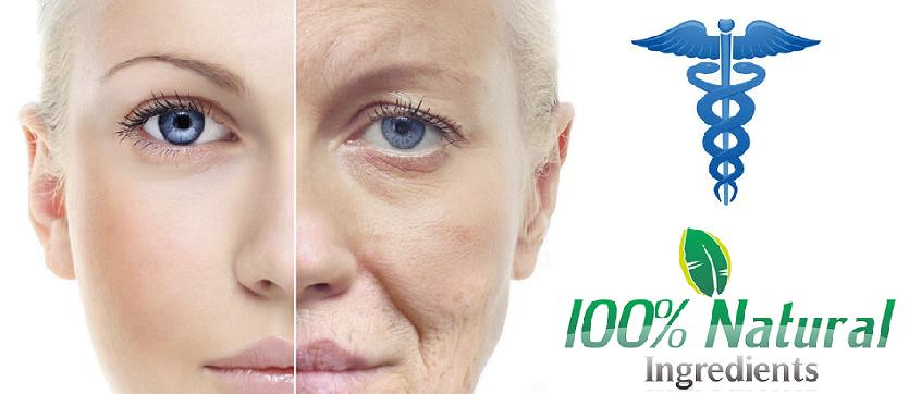 slow-aging-process-natural-ingredients-oxygenate-cells-best-ways-to-slow-the-aging-process-img08.jpg