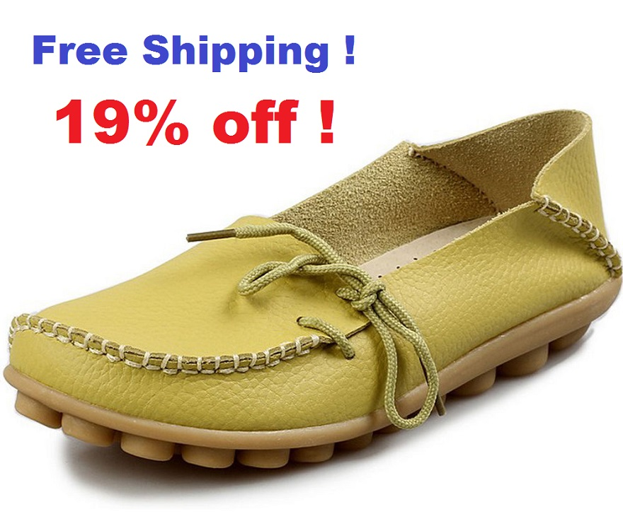 women's-soft-leather-shoes-cheap-casual-flats-free-shiping-img034.jpg