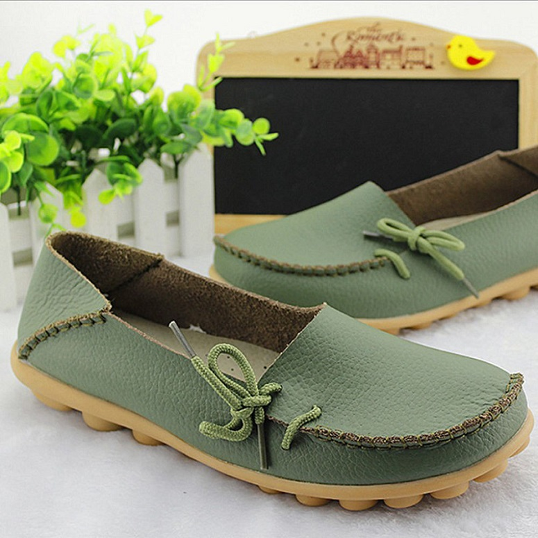women's-soft-leather-shoes-cheap-casual-flats-leather-img088.jpg